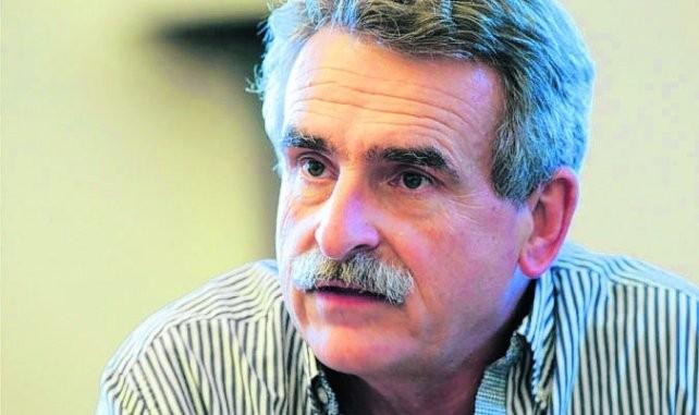 Rossi sostiene que Pichetto fortalece al oficialismo en desmedro de la oposición
