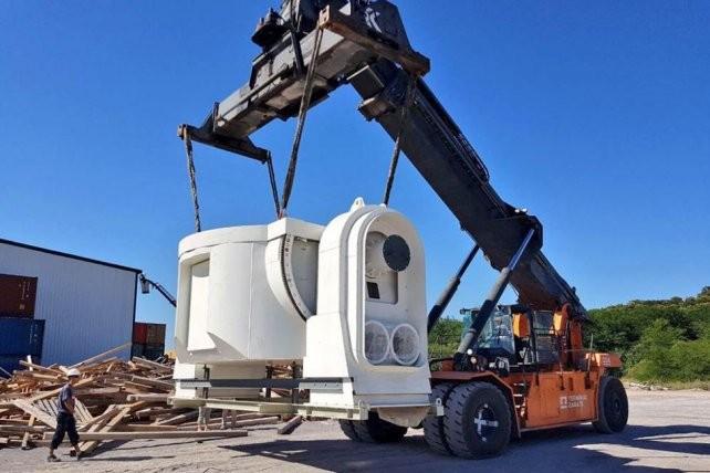 Salta tendrá uno de los telescopios más potentes de América