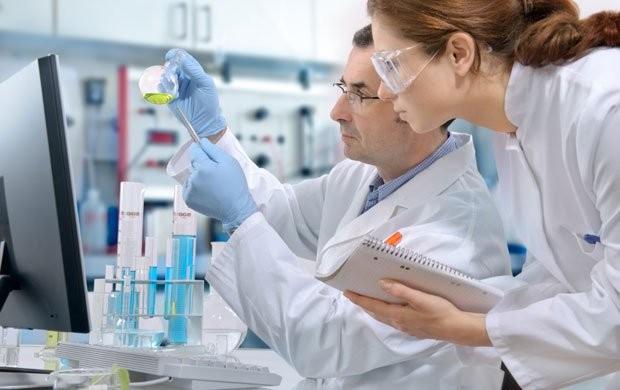 Gran avance en la lucha contra el cáncer a través de un test