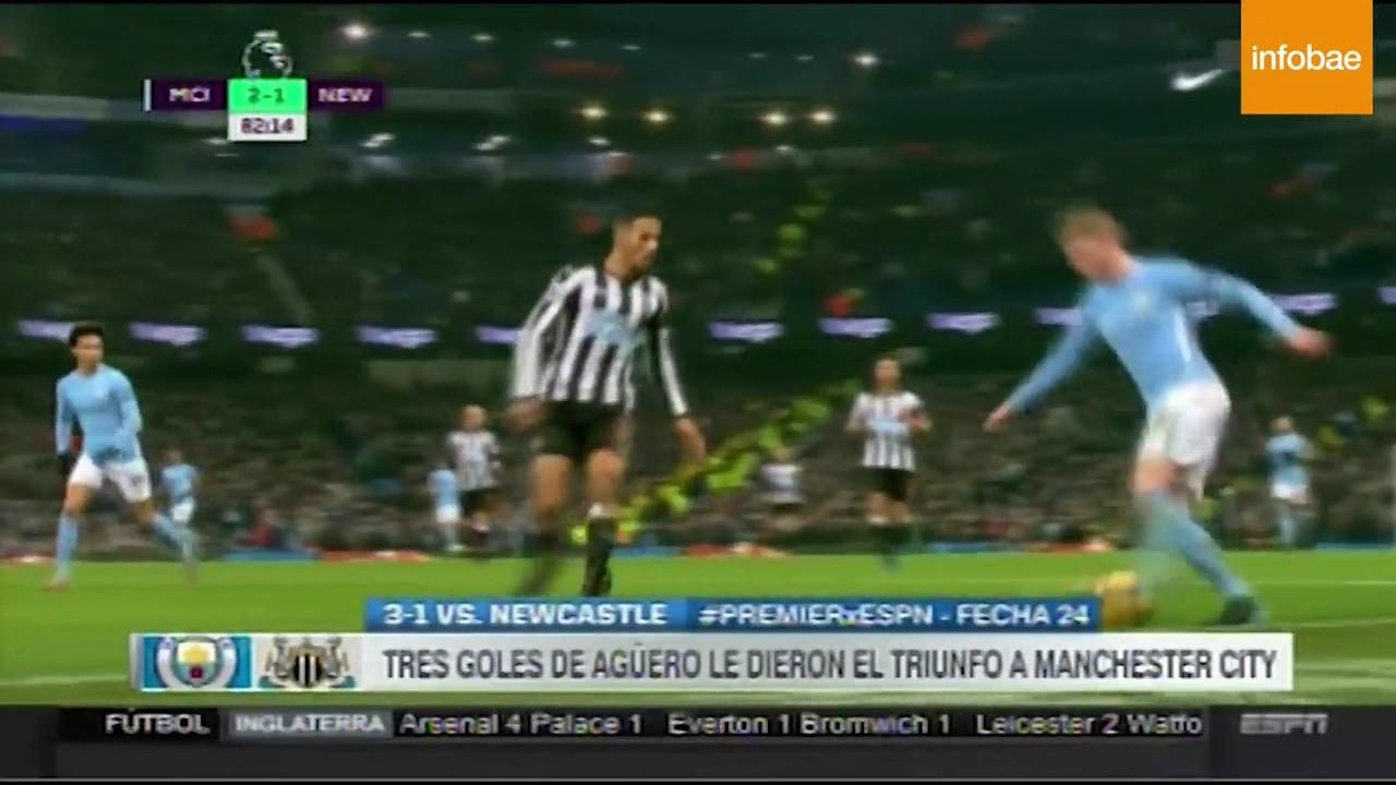 El ejemplo sobre Messi que Guardiola le dio al jugador que protagonizó una gambeta viral