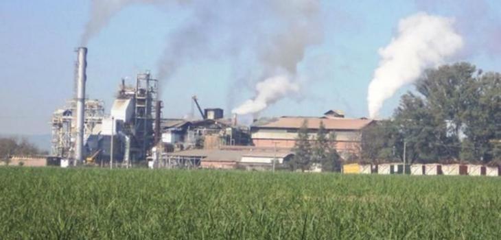 Cerró el ingenio azucarero más antiguo de la Argentina: 730 despidos