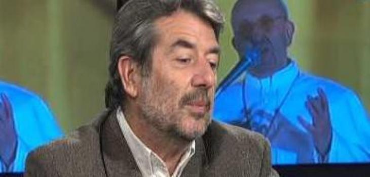 """La Iglesia Argentina toma distancia del gobierno actual"""