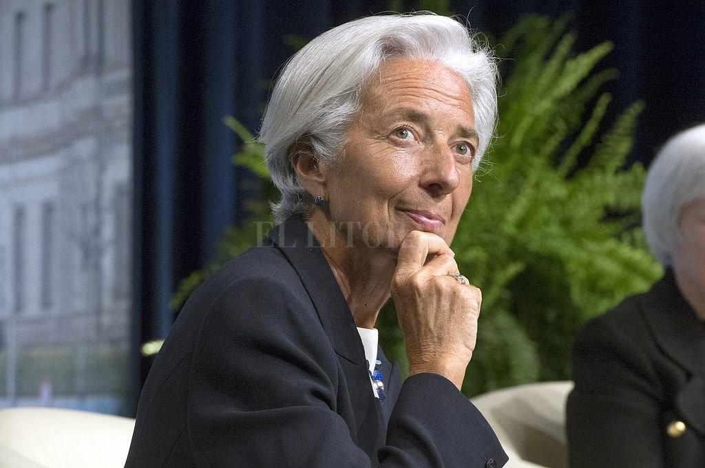 El FMI recomienda subir la edad jubilatoria y pagar menos prestaciones