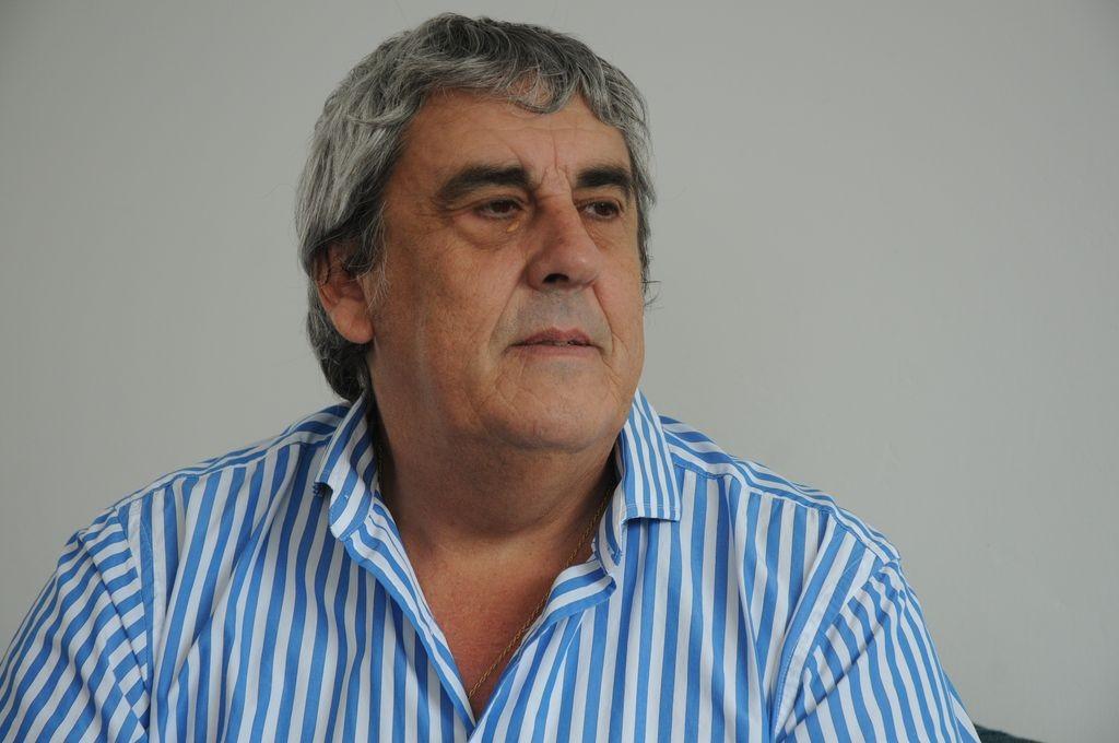 Romero: