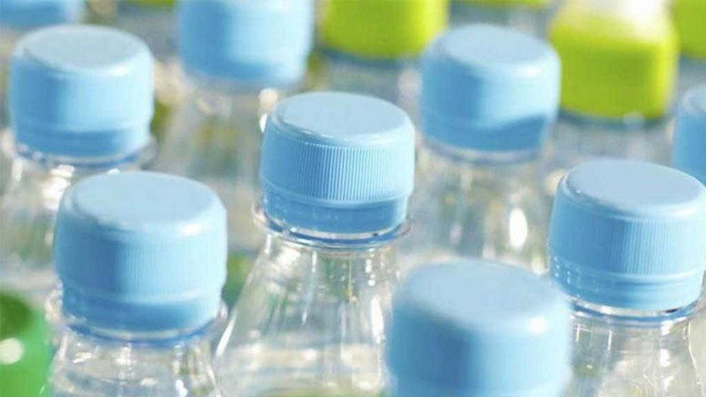 Comprueban que una sustancia usada en envases plásticos genera cáncer y diabetes