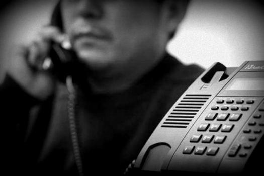 Investigan estafas cometidas en San Guillermo y San Cristóbal