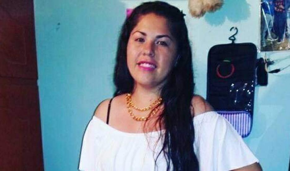 Quimilí registró el primer fallecimiento por coronavirus: la víctima es una joven de 25 años
