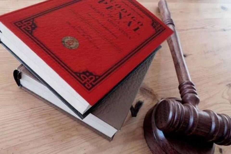 Circulación: las sanciones para quienes no cumplan con la restricción