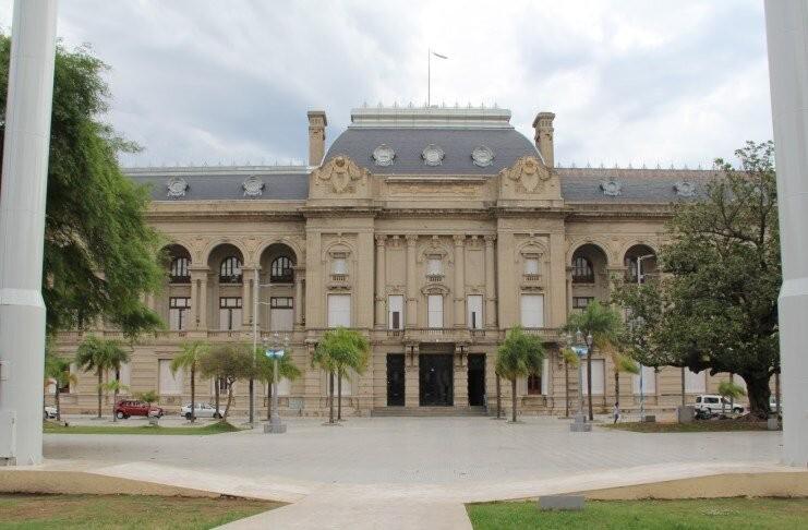 Los cambios que podría haber en el gabinete provincial santafesino