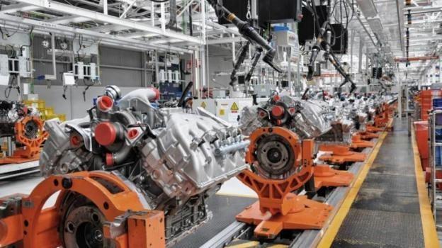 Ford cierra fábricas en Brasil y mantiene sus planes de inversión para Argentina