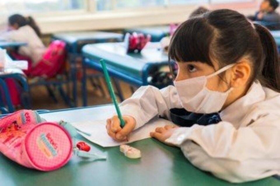 Las dudas de los gremios docentes ante la vuelta a clases