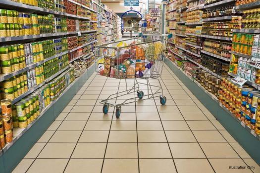 En Santa Fe la inflación durante 2020 fue del 36,6%
