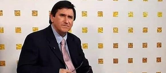 LA GRIETA SANITARIA PODRIA DESMORONAR LA INSTITUCIONALIDAD.