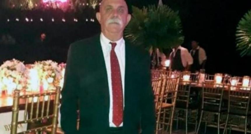 San Justo: falleció el empleado de seguridad golpeado durante una fiesta de Año Nuevo