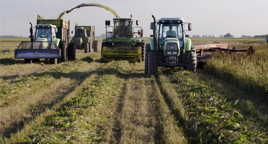 El gobierno decidió aumentar hasta 90% el precio del biodiesel