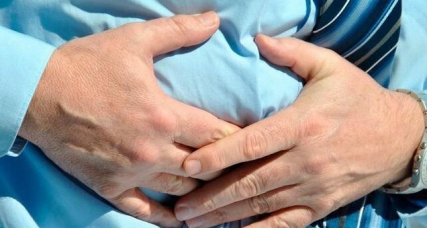 Cirrosis y daño hepático: causas y efectos de una enfermedad que puede revertirse