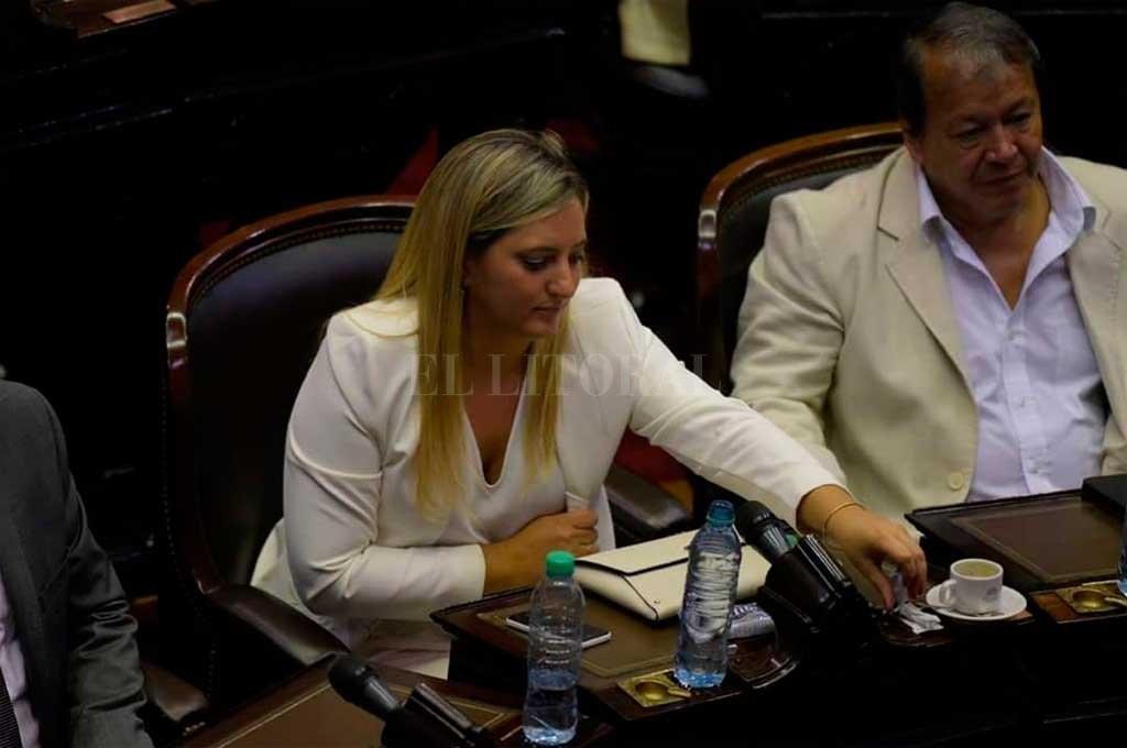 Lehmann le pide a Lifschitz que imite el decreto de Macri