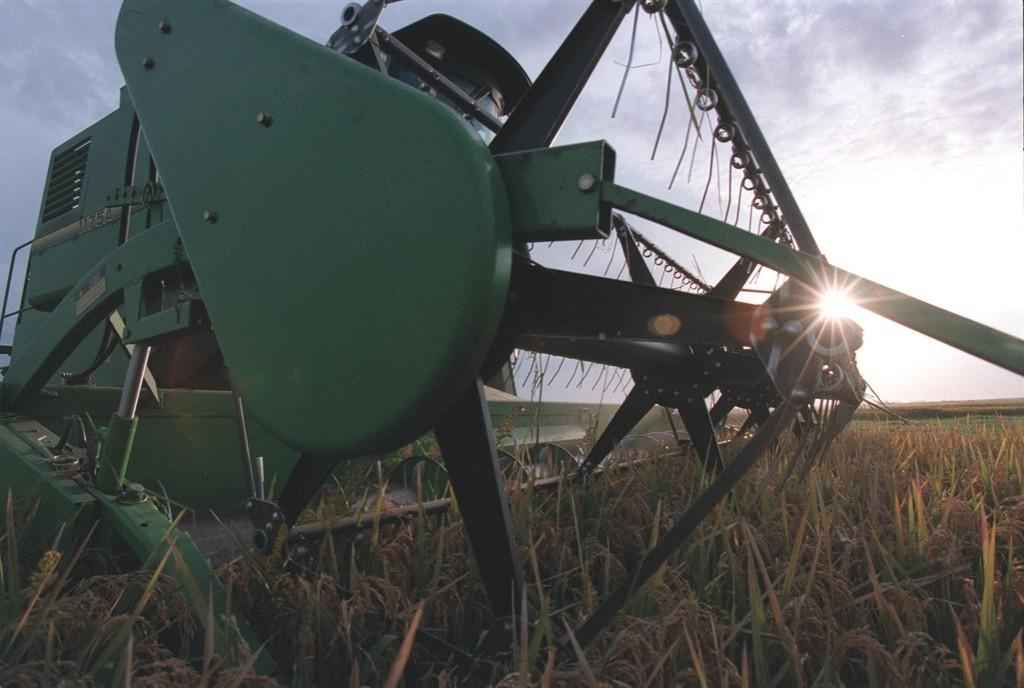 Entre Ríos: Acuerdo entre arroceros y el gobierno por las tarifas eléctricas