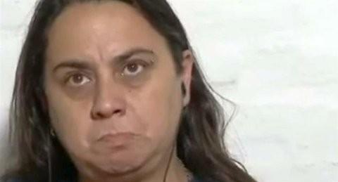 La ex empleada de Triaca dice que tiene miedo por lo que le pueda pasar