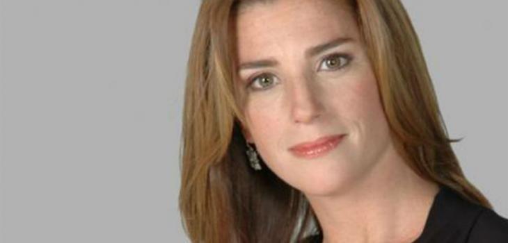 La justicia caratuló la muerte de Débora Pérez Volpin como homicidio culposo