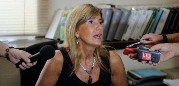 Rodenas criticó a Bullrich por sus declaraciones sobre el caso Chocobar