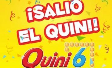 Salió el Quini 6!! Se repartieron más de $224 millones