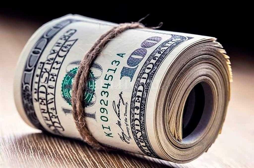 Viernes sin cambios para el dólar
