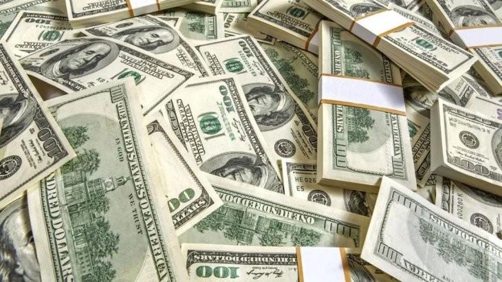 El dólar alcanzó su máximo valor del año y rozó los $ 39 (con tasa ya en 47,5%)