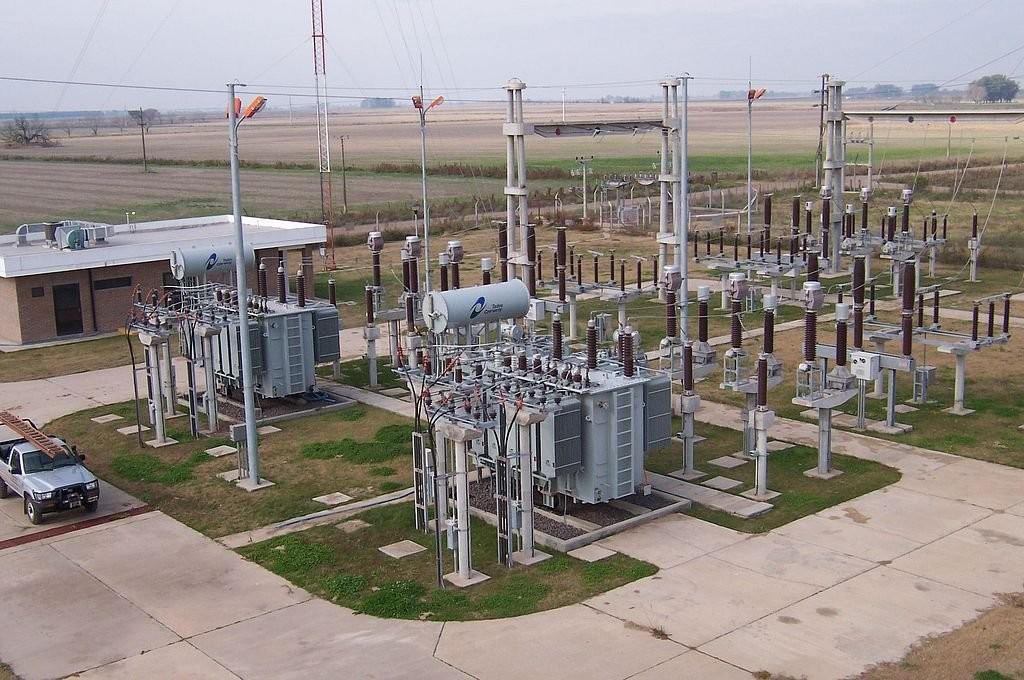 Las cooperativas eléctricas deberán facturar por separado los servicios adicionales