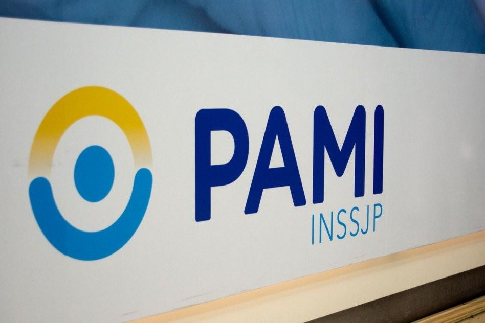 El PAMI pagó la deuda con las farmacias y garantizó la venta a afiliados
