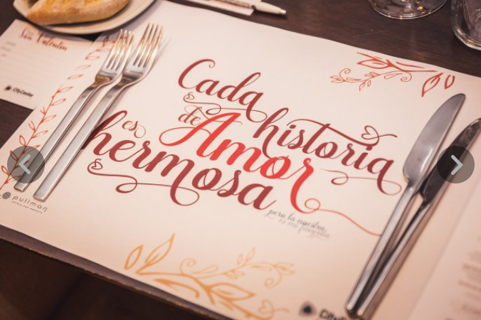 Los mejores planes para celebrar San Valentín en Rosario