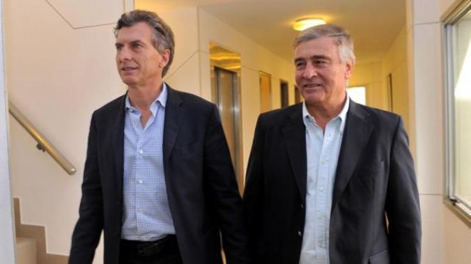 Fiscal denuncia que hubo vaciamiento del Correo Argentino