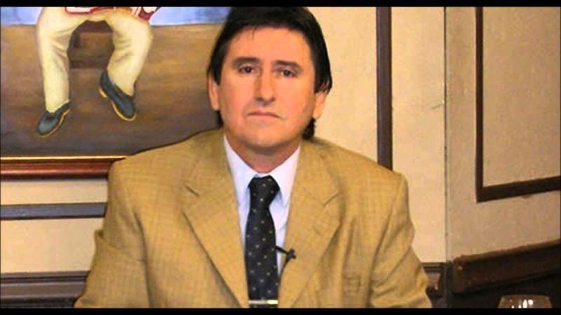 LEY DE NECESIDAD PUBLICA: ¿UN JUEGO DE ESPEJOS ROTOS?