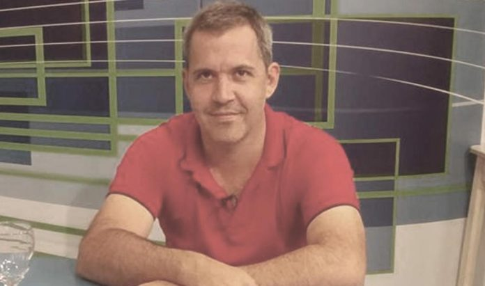 """Reconquista: renunció el director del """"hospital del horror"""""""