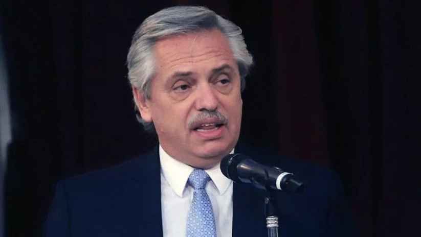 ¿Fernández derogará el decreto de Macri para expulsar extranjeros?