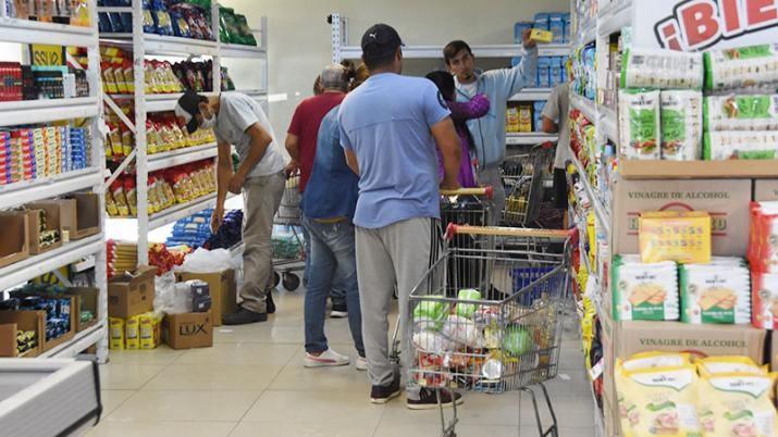 Economistas aseguran que será difícil alcanzar la meta de inflación 2021