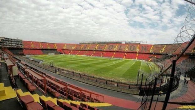 La AFA le envió una carta a los Gobernadores y pide el regreso del público a los estadios