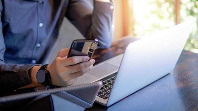 Internet, cable y telefonía fija: el gobierno autorizó aumentos desde marzo