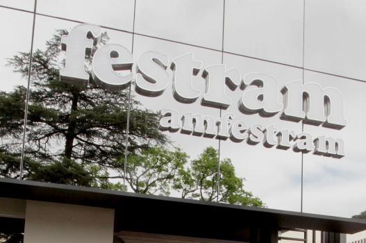 Paritaria Municipal: Festram pide cláusula gatillo mientras se discute la propuesta salarial