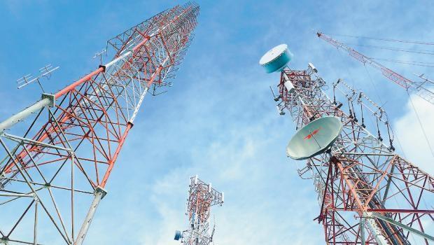 Las empresas de cable, internet y telefonía que aumentaron por encima de lo autorizado deberán devolver el dinero