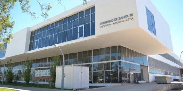 Reconquista: el gobernador le pidió la renuncia al Director del Hospital por irregularidades en la vacunación