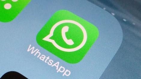 Se vienen tres nuevos cambios en WhatsApp
