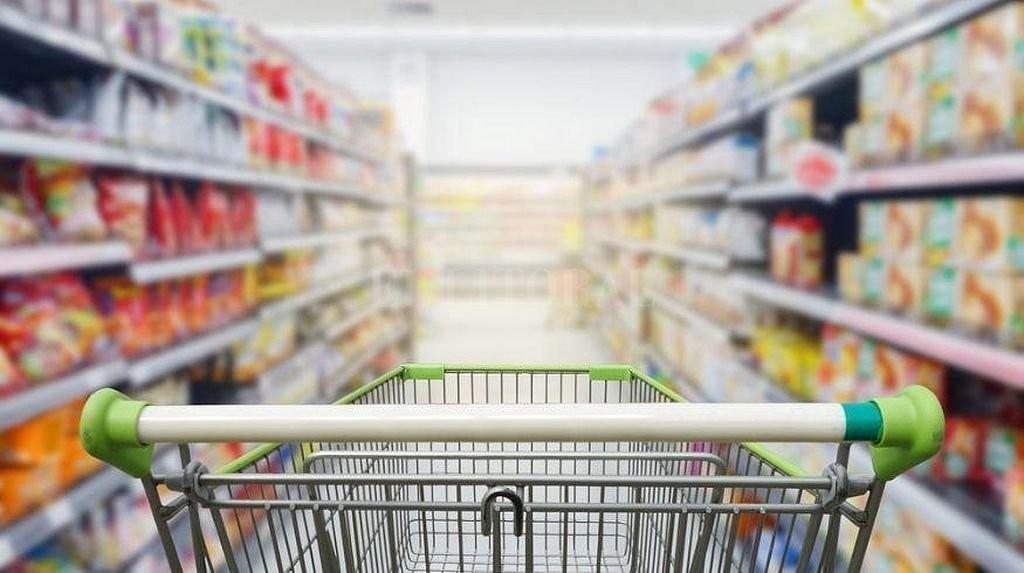 La inflación de febrero en la provincia fue del 2,8%