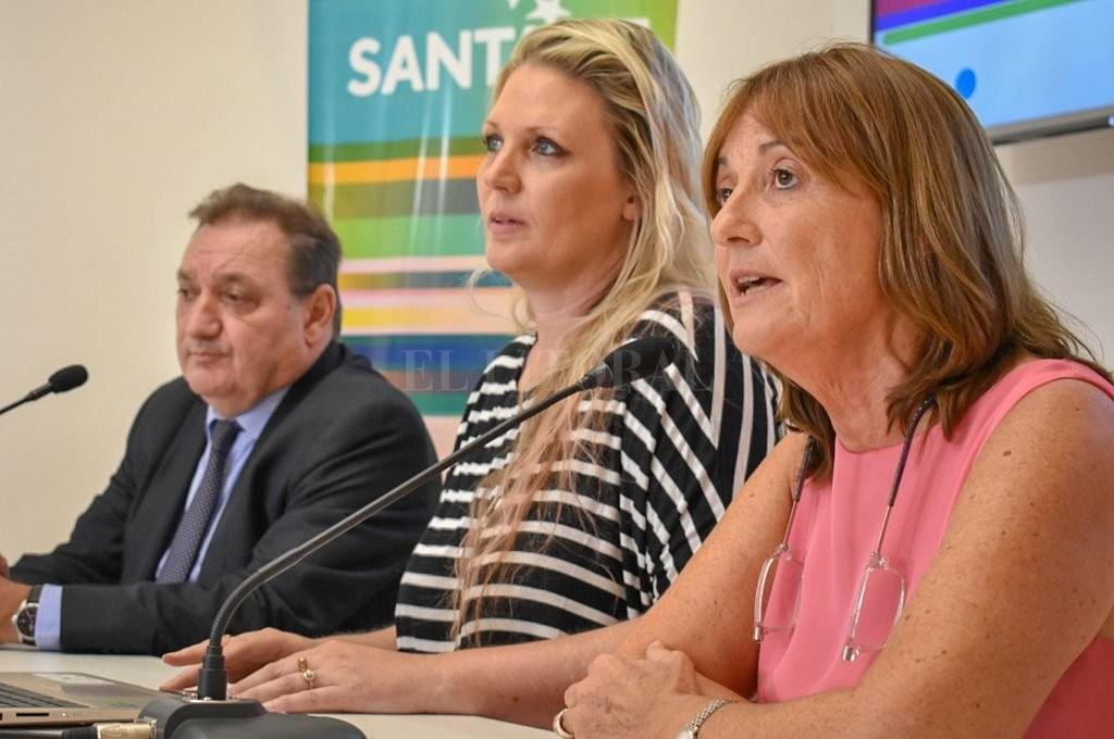 Millonario aporte del Tesoro en apoyo a sectores productivos y sociales