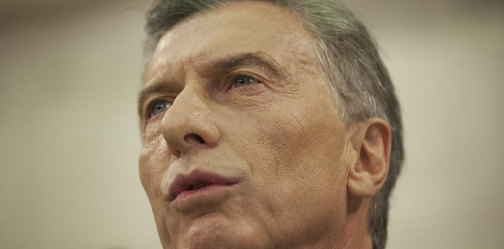 Marzo trae malas noticias: ¿llegará Mauricio Macri a remontar antes de que sea tarde?