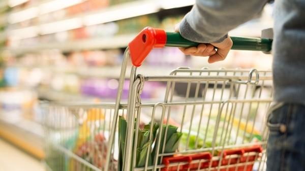 La inflación de febrero fue 3,8% y alcanzó el 51,3% en los últimos 12 meses