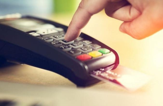 Rige la devolución del 15% en las compras con tarjeta de débito