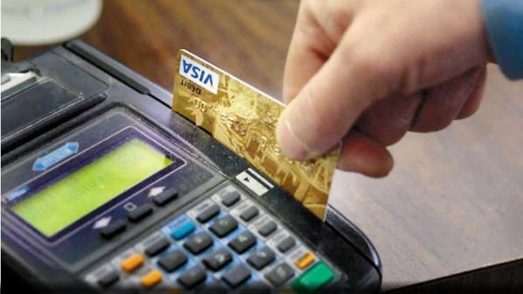 Postergan vencimientos de tarjetas y deudas con los bancos