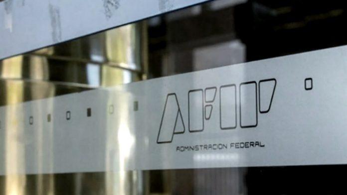Se prorrogó la inscripción a moratoria de AFIP