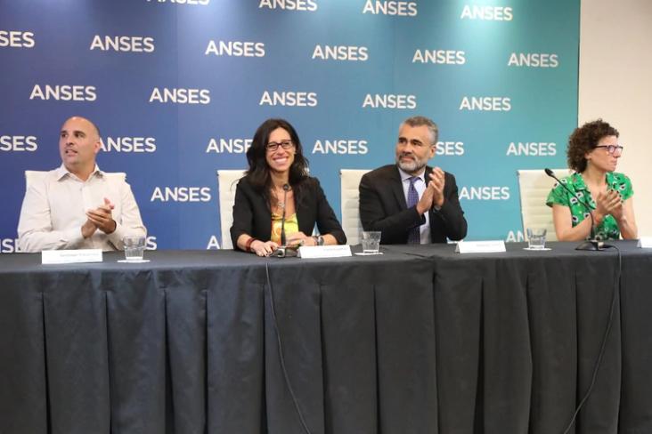 Bono de Anses: se confirmó la fecha de cobro del beneficio extra de $10.000